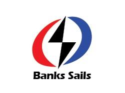 Banks Sails Gulf Coast