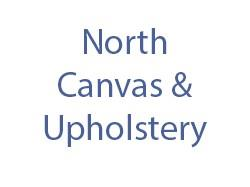 North Canvas & Upholstery