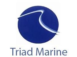 Triad Marine & Industrial Supply